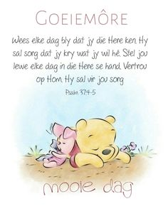 Psalm 37 4, Psalms, Afrikaanse Quotes, Goeie More, Good Morning Quotes, Verses, Words, Amen, Advice