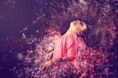 Magical Fotografie, photografie, portret,