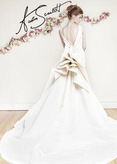日本上陸!NYブランド「オースティンスカーレット」のドレスが美しすぎる♡にて紹介している画像