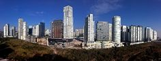 ACTUALIZACIONES | SANTA FE | Proyectos y Fotografías - Page 490 - SkyscraperCity