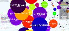 ƬψƬ ☢ Sirius ✓ agario lovers.ƬψƬ ☢ Sirius ✓ nickname Today we will explain how can we see our online score - ƬψƬ ☢ Sirius ✓ saved mass
