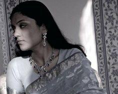 Princess Padmaja Kumari Mewar