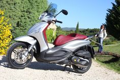 Piaggio Beverly 350 Vespa, Scooters, Cars And Motorcycles, Vehicles, Motorbikes, Wasp, Hornet, Vespas, Motor Scooters