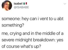 Funny Memes Depression Memes That Will Really Depress You Mood Quotes, True Quotes, Funny Quotes, Mbti, Infj, Happy Friday, Depression Memes, Dc Memes, Funny Relatable Memes