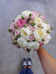 Flowers of Soul: Buchete de mireasa, nasa si cununie civila Nasa, Floral Wreath, Wreaths, Weddings, Flowers, Floral Crown, Door Wreaths, Wedding, Deco Mesh Wreaths