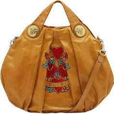 2013 latest cheap fashion handbags, womens fashion designer handbags, wholesale cheap designer handbags online