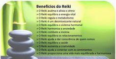 Chakras, Reiki Master, Yoga Mantras, Good Vibes, Spirituality, Therapy, Healing, Cabana, Interior