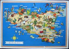All you need to know about the beautiful #Sicily   http://selectitaly.com/search/?keyword=sicily