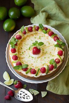 key_lime_cheesecake8.