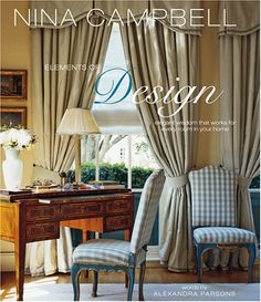 A Good House Is Never Done By John Wheatman