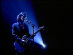 Jeff in Paris. Jeff Buckley, Peter Steele, Scottie, Great Artists, Storytelling, Musicals, Singer, Concert, Paris