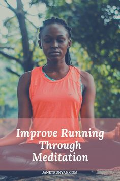 While racing ultramarathons, meditation helped me develop focus and intention with my will. But what truly impacted my #runningform was the ability to feel my core and move from what felt like the center of my body. It was this huge discovery at the time, and the main reason I started teaching my #running clients the practice that I learned so early on. #meditation #running #improverunning 5k Running Tips, Running Form, Running For Beginners, Running Workouts, Meditation Quotes, Daily Meditation, How To Run Faster, How To Run Longer, Ultra Marathon Training