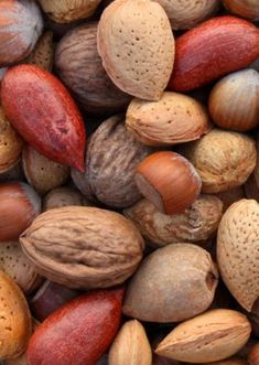 Minceur : liste des aliments à IG bas à privilégier - FemininBio Sin Gluten, Sans Gluten Sans Lactose, Dairy Free, Gluten Free, Roasting Marshmallows, Nutrition, Mixed Nuts, Dried Fruit, Egg Free