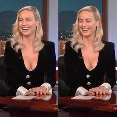 Likes, 7 Comments - 𝙛𝙖𝙣𝙥𝙖𝙜𝙚 Brie Larson, Rihanna Fenty, Twin Peaks, Beautiful Celebrities, Captain Marvel, Scarlett Johansson, Blondes, Girl Boss, Marvel Comics