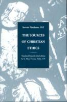 Prezzi e Sconti: #Sources of christian ethics  ad Euro 77.46 in #Libri #Libri