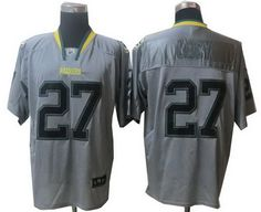 Nike authentic jerseys - 1000+ ideas about Eddie Lacy on Pinterest | Aaron Rodgers, Green ...