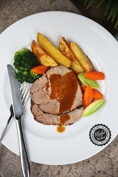 Dana Rosto – Mutfak Sırları – Pratik Yemek Tarifleri