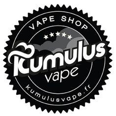 Black Friday chez Kumulusvape (shop fr) ! -- http://www.vapoplans.com/2016/06/soldes-chez-kumulusvape-shop-fr.html
