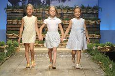 Il Gufo SS 2012 #Fashion #children #kids #kidswear #girls #boys #Pitti #Florence