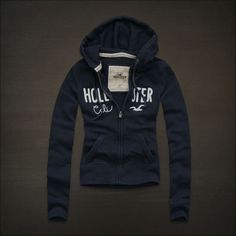 Designer Clothes, Shoes & Bags for Women Hollister Outfit, Hollister Style, Hollister Clothes, Hollister Mens, Hollister Jackets, Hollister Sweater, Hollister Fashion, Hoodie Sweatshirts, Pullover Hoodie