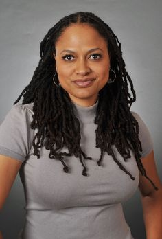 """Ava DuVernay offers heartfelt advice to aspiring filmmakers #indie #filmmaking """"It is as mentally, physically, emotionally draining as it is mentally, physically and emotionally empowering."""""""