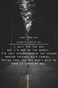 1000+ images about Front Porch Step on Pinterest | Front ...