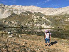 Kilimli Göl