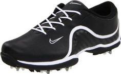 Nike Golf Women's Nike Ace Golf Shoe