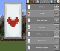 Minecraft House Plans, Minecraft Cottage, Cute Minecraft Houses, All Minecraft, Minecraft House Designs, Minecraft Construction, Minecraft Blueprints, Minecraft Creations, Minecraft Crafts