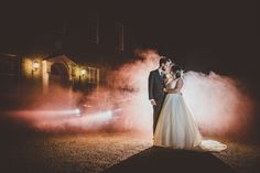 Swarling Manor wedding with Emma and Rob | Copyright Ross Hurley Photography 2016 | http://www.rosshurley.com