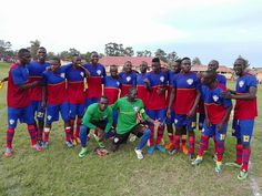 Maroons hold SC Villa as Vipers falters against a coachless Soana—Uganda Premier League Sports Betting, World Of Sports, Local News, Viper, Sports News, Premier League, Uganda, Hold On, Pit Viper