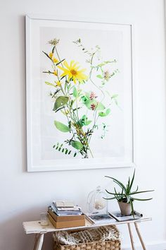 BIG Art From Minted