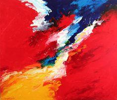 7 Abstract, Artwork, Summary, Work Of Art, Auguste Rodin Artwork, Artworks, Illustrators