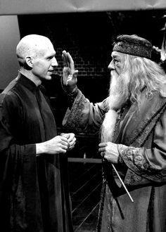 harry potter ⚯͛ Harry Potter Mode, Images Harry Potter, Harry Potter Universal, Harry Potter Characters, Harry Potter World, Slytherin, Hogwarts, Lord Voldemort, Fandom