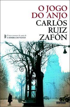 Na Barcelona turbulenta dos anos 20, um jovem escritor obcecado com um amor impossível recebe de um misterioso editor a proposta para escrever um livro como nunca existiu a troco de uma fortuna e, talvez, muito mais.