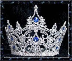 russian crown jewels - Yahoo Image Search Results