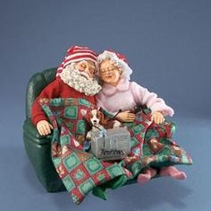 The Gift House Updates - The spot to find quick info about our family run gift shop in Lakewood CO: September 2010 Father Christmas, Santa Christmas, Vintage Christmas, Christmas Decor, Xmas, Mrs Claus, Santa Clause, Vintage Santa Claus, Vintage Santas