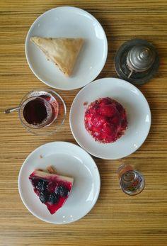 #breakfast in #istanbul