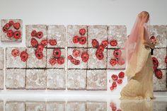 Jesús Peiró 2017 | AtodoConfetti - Blog de BODAS y FIESTAS llenas de confetti