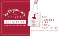 Build your own budget-friendly Maternity Starter Kit! Get 20% OFF if you order now! #maternitywear #pregnancy