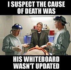rn humor hospitals \ rn humor - rn humor being a nurse - rn humor night shift - rn humor meme - rn humor hospitals - rn humor hilarious Rn Humor, Medical Humor, Icu Nurse Humor, Radiology Humor, Medical Quotes, Ecards Humor, Memes Humor, Funny Memes, Nursing School Memes