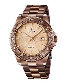 Ρολόι Festina Ladies F16803-1