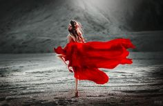 "<a href=""http://belsveta.net/"">Website</a>   <a href=""http://www.facebook.com/profile.php?id=100004720328331"">FB page</a>   <a href=""http://vk.com/id28711291"">VKontakte</a>   <a href=""http://instagram.com/svetlana_belyaeva_official"">Instagram</a>"
