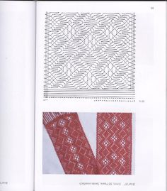 Bobbin Lacemaking, Bobbin Lace Patterns, Lace Heart, Lace Jewelry, Lace Making, Lace Design, String Art, Lace Detail, Tatting