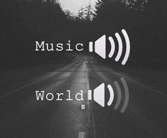 Background band boy cool cute girl hair headphones iphone wallpaper for phone wallpapers art wallpapers voltagebd Images