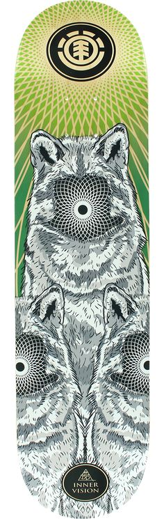 Element Skateboards Skateboard Design, Skateboard Decks, Skate Store, Skate Art, Skate Decks, Deck Design, Skateboards, Design Inspiration, Graphics