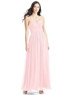 acaf72f096  119 AZAZIE KRISTEN Dress For You