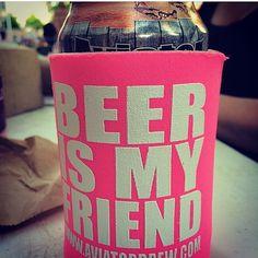 """@mynameizmud has the right idea. @aviatorbeer #ncbeer #craftbeer #drinklocal"" www.shoplocalraleigh.org/brewgaloo"