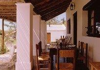 Estancia Los Potreros, Córdoba, Argentina - Guest Ranch Vacation | Top50 Ranches