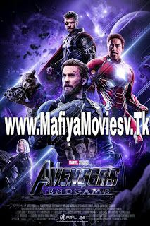 Avengers Endgame 2019 Hindi Hdcam Rip 720p 480p Dual Audio Hindi English X264 Mkv Hindi Movies Full Movies Download Movies